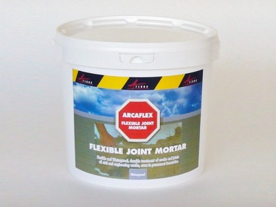 cracks sealer ARCAFLEX